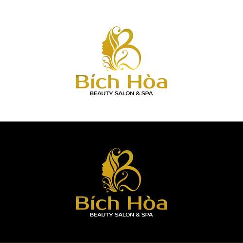 Bich Hoa
