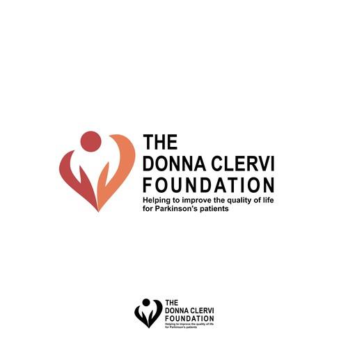 The Donna Clervi Foundation