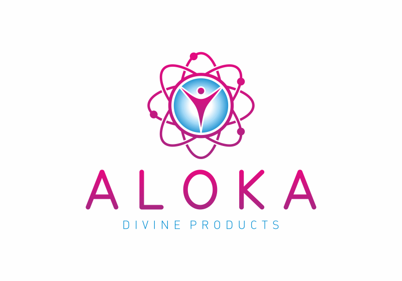 New logo wanted for Aloka Divine Products