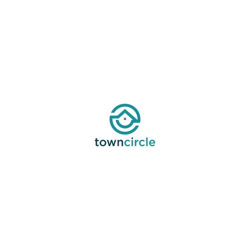 towncircle