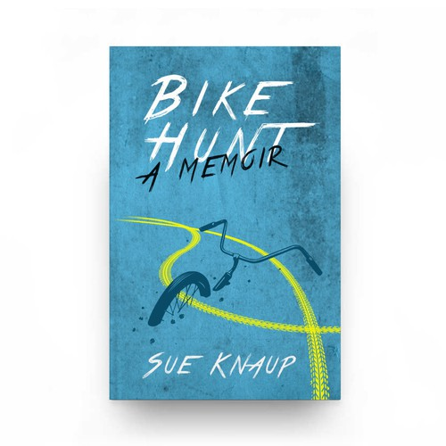 Dark Memoir Related to Bicycles