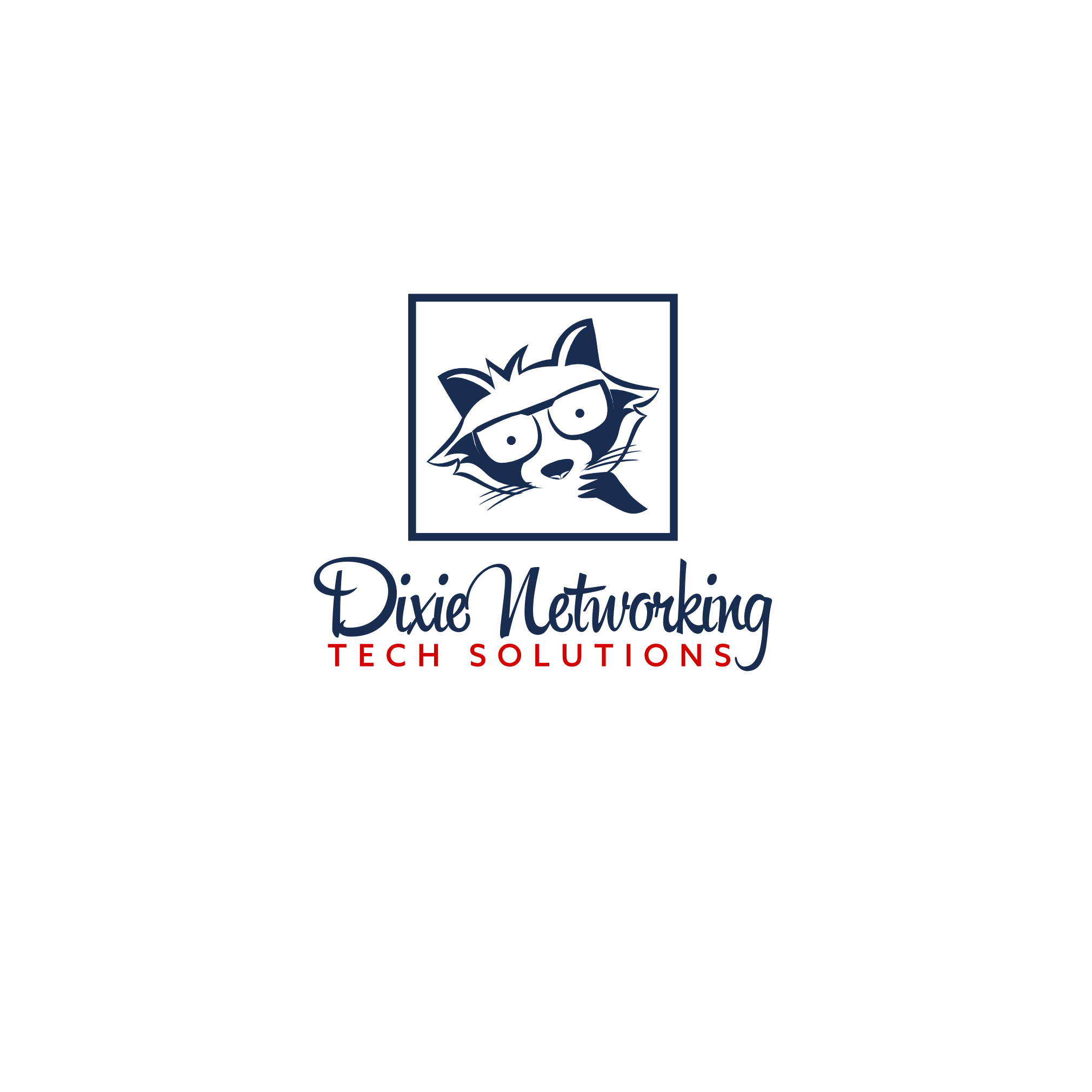 FUN logo needed for Dixie Networking