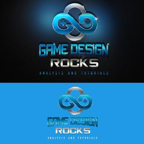Game Design Rocks