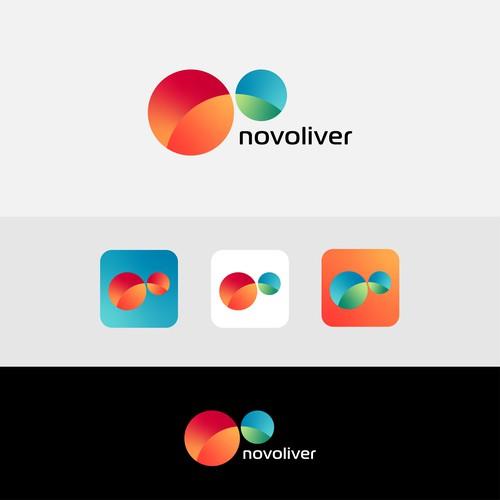 Novoliver