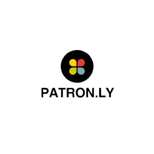PATRON.LY