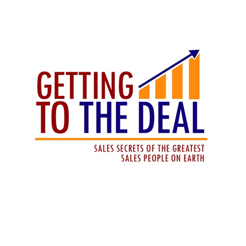 getting to the deal