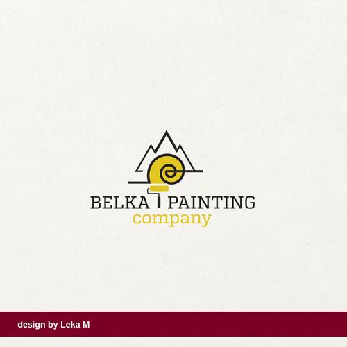Belka Painting Co