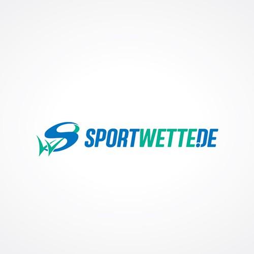 Sportwette.de logo
