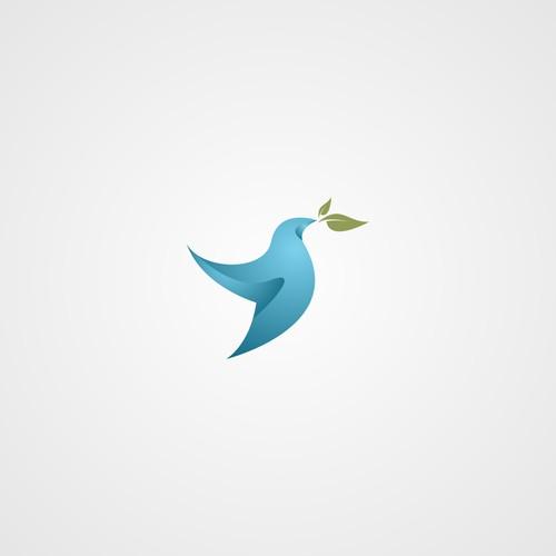 Elegant Pigeon
