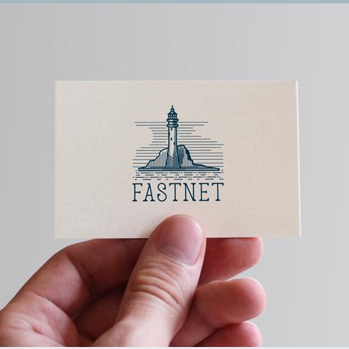 Fastnet_logo concept
