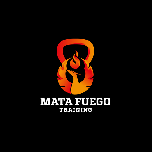 Mata Fuego Training