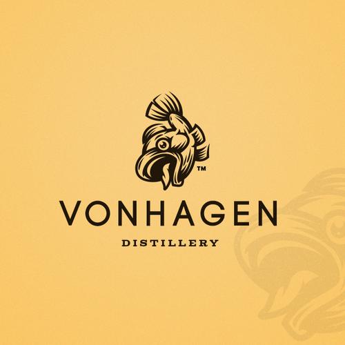 vonHagen