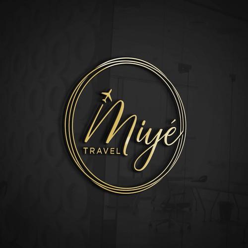 Miyé Travel