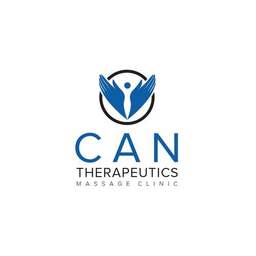 CAN Therapeutics