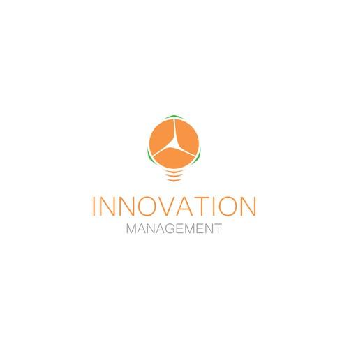 1st runner up: Innovation Management