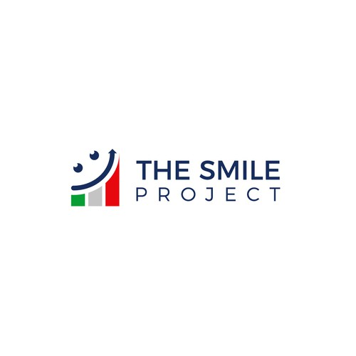 The Smile Project :)