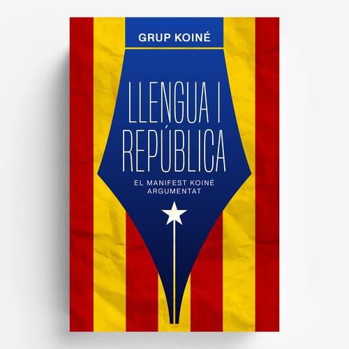 Llengua i república