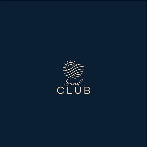 logo design for luxury boutique hotel