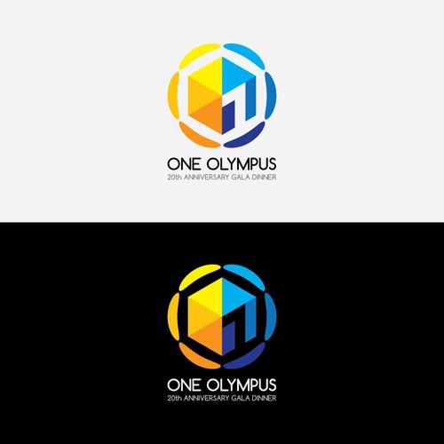 One Olympus