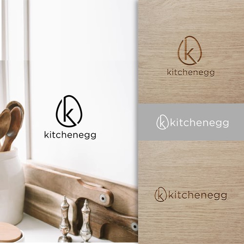 kitchenegg