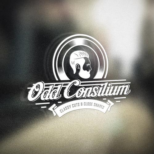 Odd Consilium