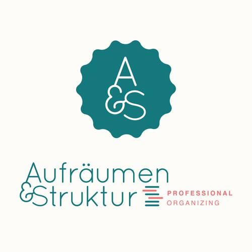 Aufraumen and Struktur