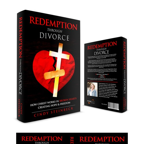 Redemption through Divorce