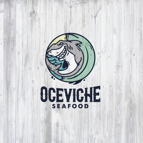 OCeviche Seafood