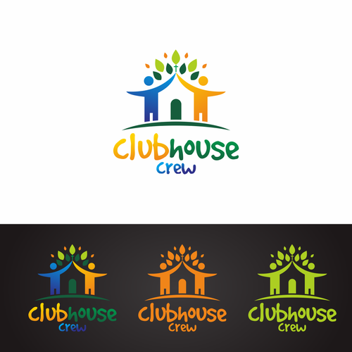 cClub House