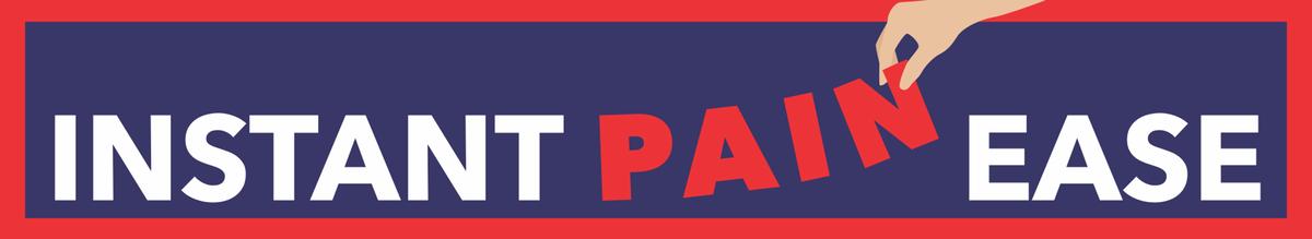 IPE website header logo