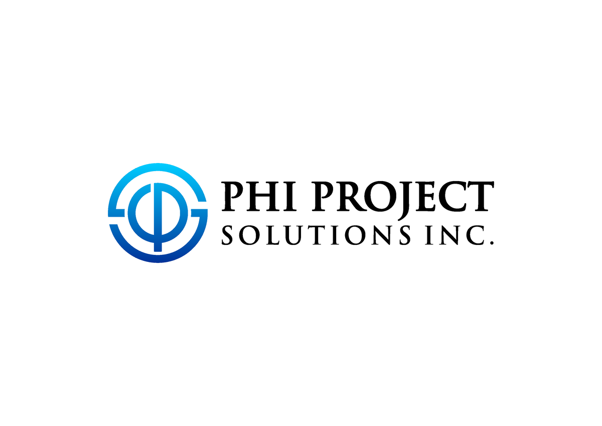 Project management consulting start up needs an impactful brand