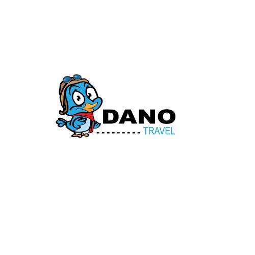 Dano Travel