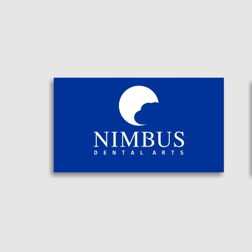 Nimbus Dental Arts needs a new logo and business card