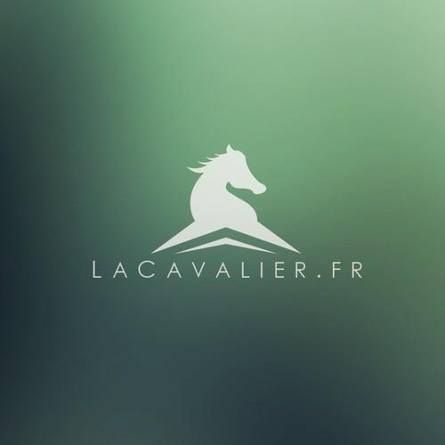 Lacavalier.fr