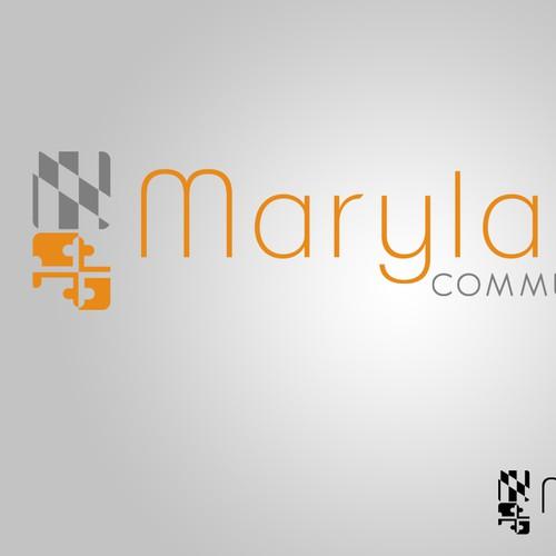 Maryland Community Church
