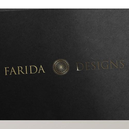 for exotic - fashion design lablel