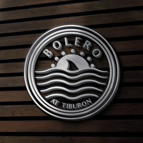 BOLERO AT TIBURON