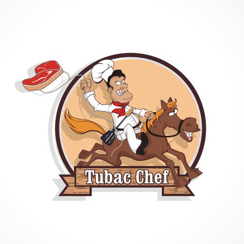 tubac chef