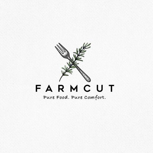 farmcut