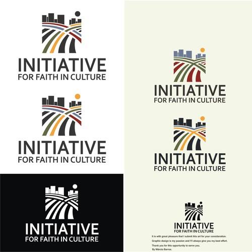 Initiative for Faith in Culture