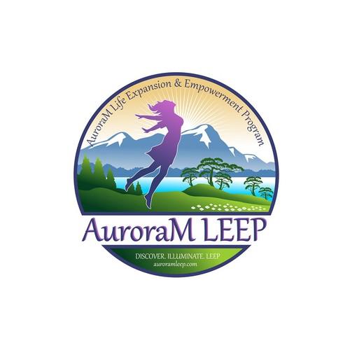 auroraM leef