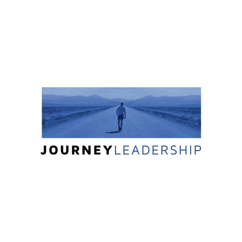 JOURNEY LEADERSHIP