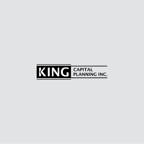 King Capital Planning Inc.
