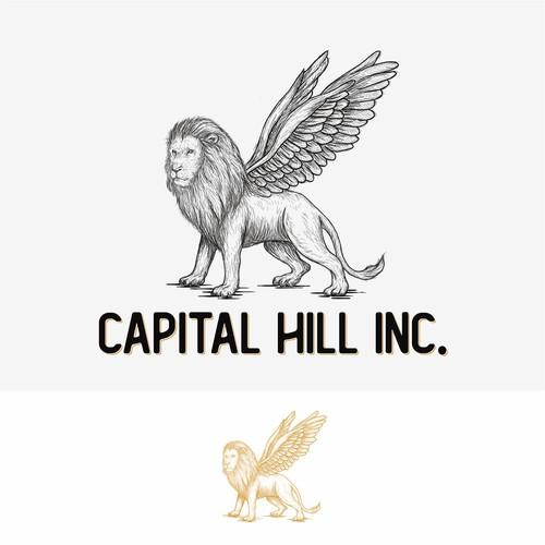capital hill inc