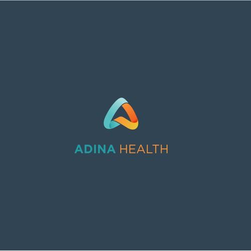Adina Health