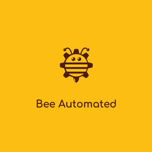Bee Automated