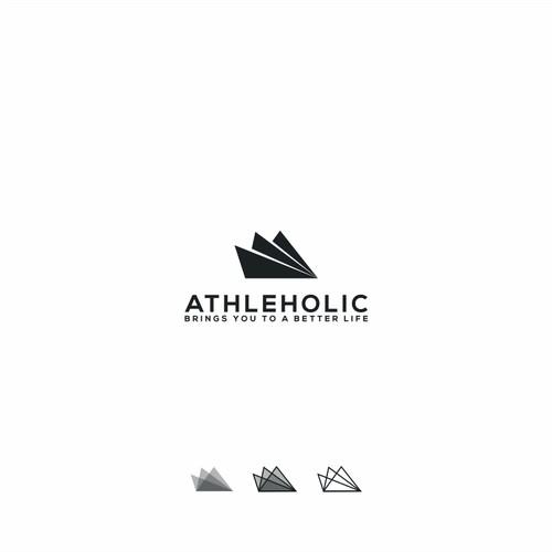 Athleholic