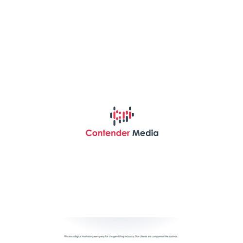 contender media