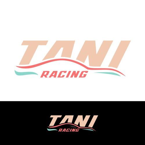 TANI Racing
