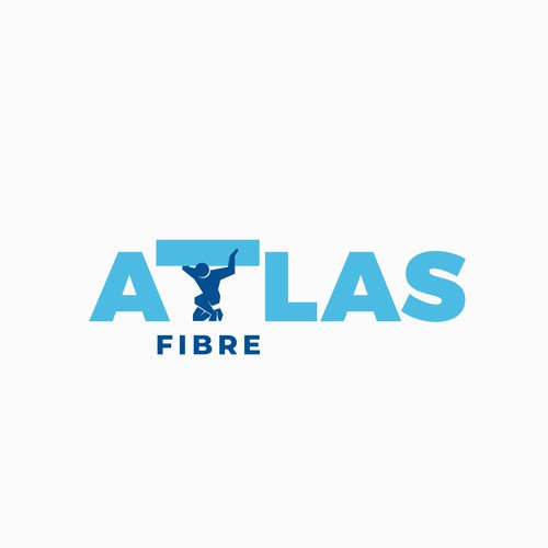 Atlas Fibre